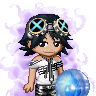 Maybe_Im_Just_Blind's avatar