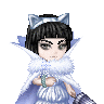 LizAnn's avatar