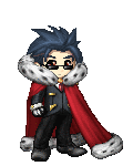 Spawn255's avatar