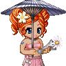Starla White's avatar
