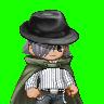 Arcane_AXL's avatar