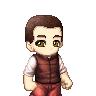 Teh Apprentice's avatar