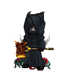 Bladewolf79