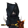 Bladewolf79's avatar