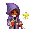 West~of~Eden's avatar