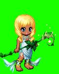 Uko Aiki's avatar