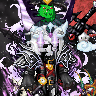 Shadowofrsr_v2's avatar