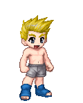 Naruto Uzamaki 10's avatar
