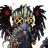 Josephox's avatar