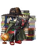 Shinobi Kaji's avatar