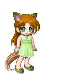 CharmanderFan's avatar
