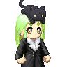 neon_nightlight's avatar