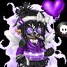__Jadeitex's avatar