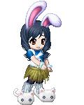 -Pandiiasian_luv-'s avatar
