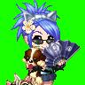 jajo2150's avatar