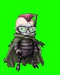 halo2god111's avatar