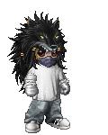ajt11's avatar