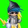 golstar's avatar