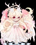 Hugglebottom 's avatar