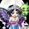 zzera's avatar