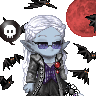 xXPetraXx's avatar