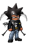 Quiple's avatar