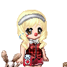 sandy02417's avatar