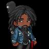 Main Event38's avatar