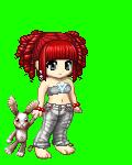 Sakkakuookami's avatar