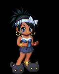 investigator maria's avatar