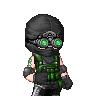 littledarkestdragon's avatar