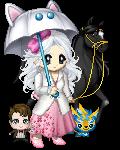 rockerchick222's avatar
