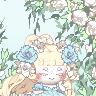 bibi-chan21's avatar