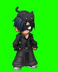 xXxIron KnightxXx's avatar