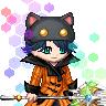 Sakanako's avatar