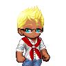 Captain_Yukimura_Sanada's avatar