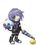 Iwakamaru's avatar