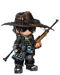 TDA_Brendanj810's avatar