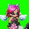 Master Doki's avatar