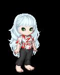 Angel Dust Asphyxiation's avatar
