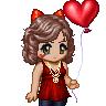 pink popz's avatar