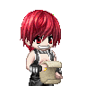 Akatsuki-No-Akasuna's avatar
