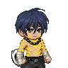 Fang Matoshi's avatar