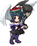 Gemi619's avatar