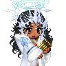 Shavonne Whitelock's avatar