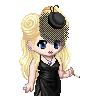 MissWear's avatar