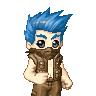 devildog201306's avatar