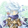 wenart's avatar
