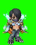 blackfire5678's avatar