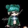 xenerayx's avatar